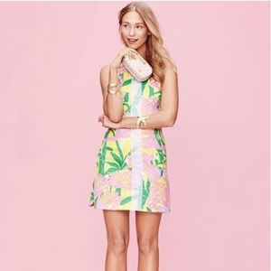 Lilly Pulitzer 20th Anniversary Dress NEW …